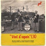 OPERATTION KANGOUROU du 10 janvier 2017 sur radio MNE - Mulhouse