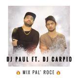 Mix Pal Roce