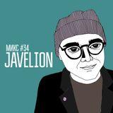 МИКС #34: Javelion