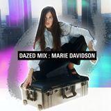 Dazed Mix: Marie Davidson