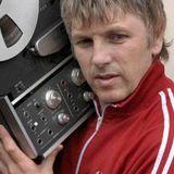 Greg Wilson Essential Mix 17/01/2009