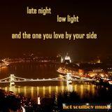 late night low light