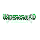 UNDERGROUND SESSION Alex Smith - Trance / Tech Trance July 20th 18 (Radio Walkham)