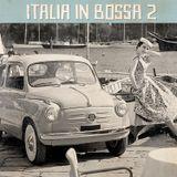 Italia in Bossa Vol.2