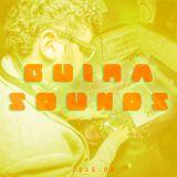guima sounds | 2015.08