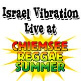 Israel Vibration - Live @ Chiemsee Reggae Festival (2001)