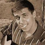 Italian (Classic) Music For Dummies - Adriano Celentano