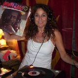 2012-07-12 The Reggae Kulture Show - Episode 59 - Interview with Amy 'The Night Nurse' Wachtel