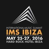 IMS Ibiza 2016 Podcast - Becky Saif (voice only with interviews)