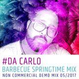 dacarlo_barbecue_springtime_mix_2017
