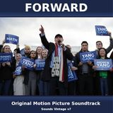 Sounds Vintage v7 - Forward