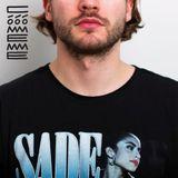 CBD mix by JM Moser