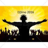 DjSino Ft.La Flavour,LMFAO,Nelly Furtado,Pitbull - House Remix 2016.mp3