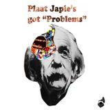 Plaat Japie - Plaat Japie's Got Problems