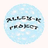Alley-K Project pres. Insane Minds - Insane Minds Part. 2 (Mixed by Alley-K Project)