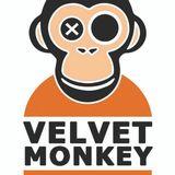 Shleyer @Sonntagsmesse - Velvet Monkey - 02.04.2017