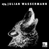 SVT–Podcast074 – Julian Wassermann