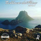 Techhouse del Ibiza 2016/1