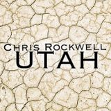 Chris Rockwell's UTAH (Sept 2012)