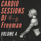 Cardio Sessions Volume 4 Feat. Drake, Arcade Fire, Linkin Park, Prince, and Post Malone (1 Hour)