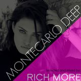 RICH MORE: MonteCarlo Deep 20