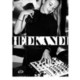 Mix for Hed Kandi September 2017