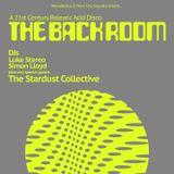 Backroom Promo Throwdown Mix September 2017