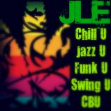 Chill U,JaZZ U,Funk U,Swing U,CBU