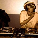 Unhooked But Fresh (Fresh Radio mix)