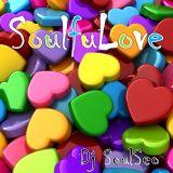 Soulfulove