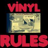 DJ MARCUSWOLF-VINYL SUMMER DANCE MIX:21.072013-PROGRESSIVEHOUSE SOUND