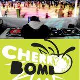 Cherry Bomb On Ice :  Harbourfront  Mini Mix 2013 Cozmic Cat