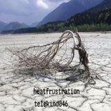 Telekind - 046 - Heatfrustration mix