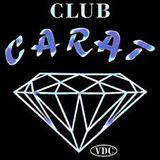 Carat Afterclub Sunday 11-10-1998