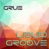 Liquid Groove