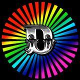 Paul Cart - Live @ Dogma Club 19 February 2013 Acid Carnival Party
