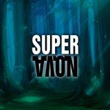 SuperN.O.V.A.-1life records exclusive mix