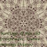 Suntiago_dj mix_old progressive trance message Dejavoo