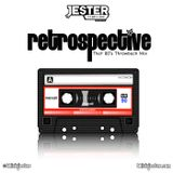Retrospective (That 80's Throwback Mix)