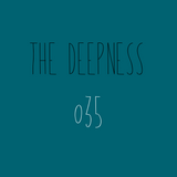 The Deepness 035