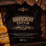 Puras Bandonas Mix - Prod Por Dj Torres ElHechiceroDelDiseño - BorraheraEditionVol6 LHD