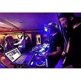 Tha Spot 'Afro House, R&B, Hiphop & U.K. Trap'