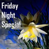 Friday Night Special (The Pond)