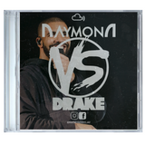 RAYMOND VS DRAKE - ALL DRAKE MIX - @RAYMONDDEEJAY