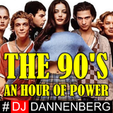 An Hour Of 90's Power
