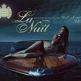 Ministry of Sound - La Nuit vol 3 Disc 1