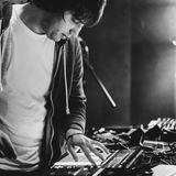 Jimmy Pé Live at Beatmaker Sessions 18.02.2016