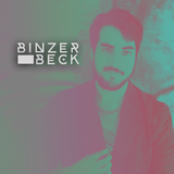Binzer beck- La Drinkeria  ( Deep House Set )