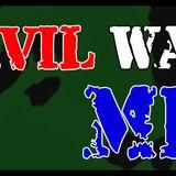 The Civil War Mix- Digital Bill vs DJ SO WHAT!