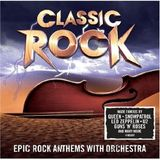 Classic Rock Ballads Vol. 1